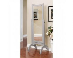 Floor Mirrors Archives - Shop for Affordable Home Furniture, Decor ...