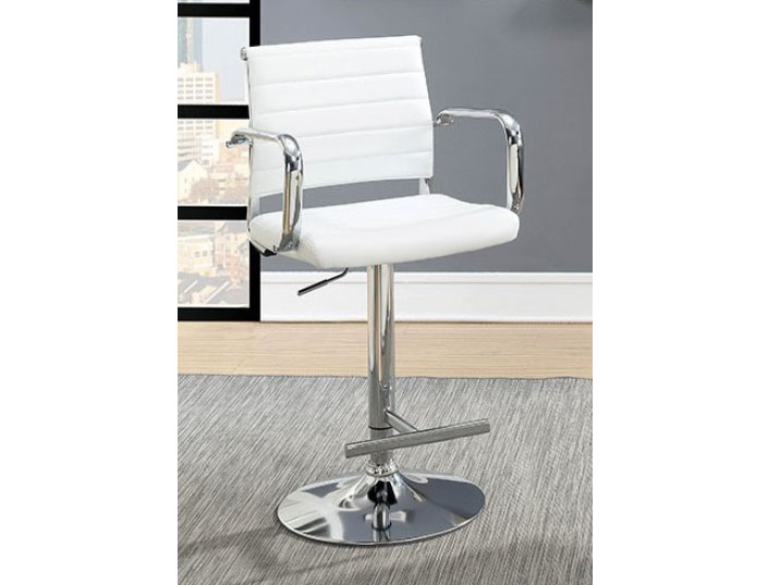 Sedona Bar Stool In White Shop For Affordable Home