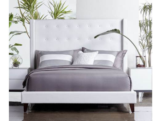 Rialto Standard King Bed