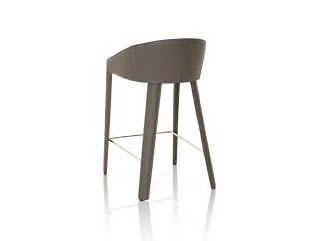 Meridian Shadow Edge Logan Counter Stool Shop For