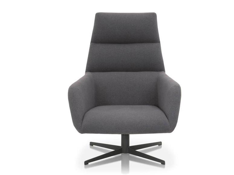 Nash Swivel Club Chair Shop For Affordable Home