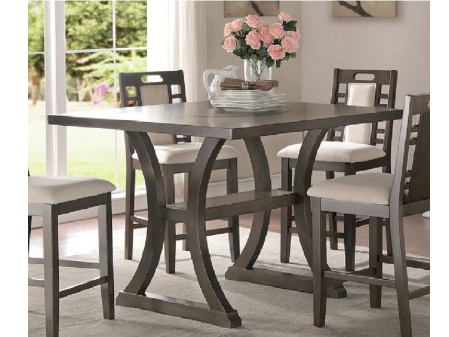 Counter Height Dining Sets San Diego
