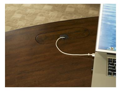 Fantastic Winsome Executive Desk Shop For Affordable Home Furniture Download Free Architecture Designs Itiscsunscenecom