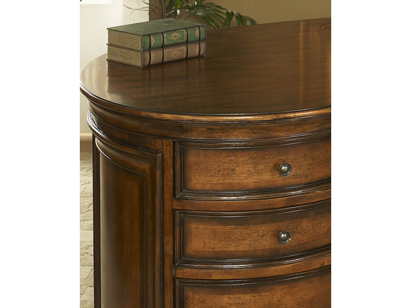 Superb Winsome Executive Desk Shop For Affordable Home Furniture Download Free Architecture Designs Itiscsunscenecom
