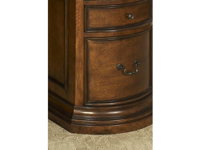 Fine Winsome Executive Desk Shop For Affordable Home Furniture Download Free Architecture Designs Itiscsunscenecom