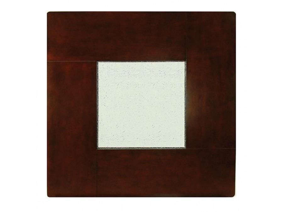 Primrose Ii Square Counter Ht Table In Dark Walnut Shop
