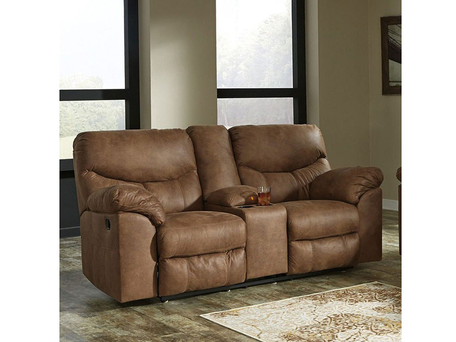 Boxberg Reclining Sofa Set Shop For Affordable Home Furniture
