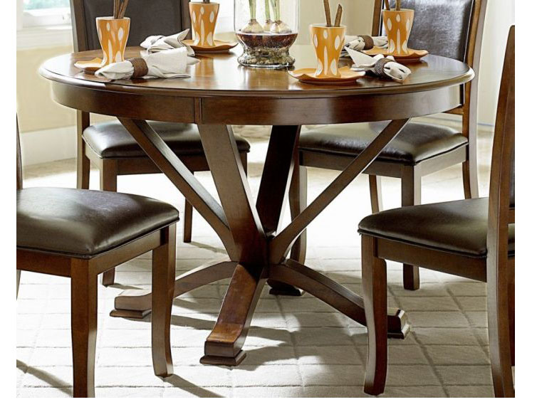 Helena 48round Dining Table Shop For Affordable Home Furniture