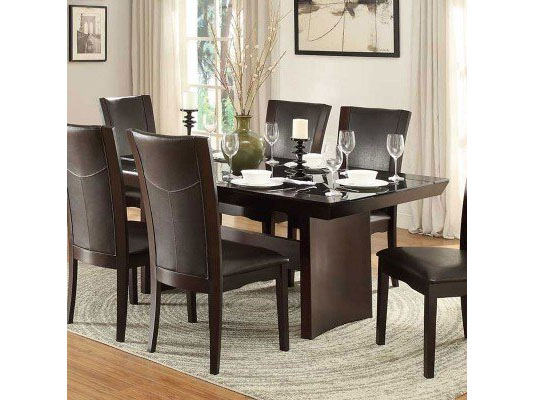 dining table with insert square dining daisy dining table w glass insert shop for affordable home