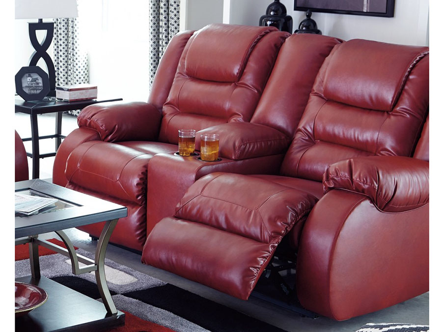 Strange Vacherie Reclining Sofa Set Gmtry Best Dining Table And Chair Ideas Images Gmtryco