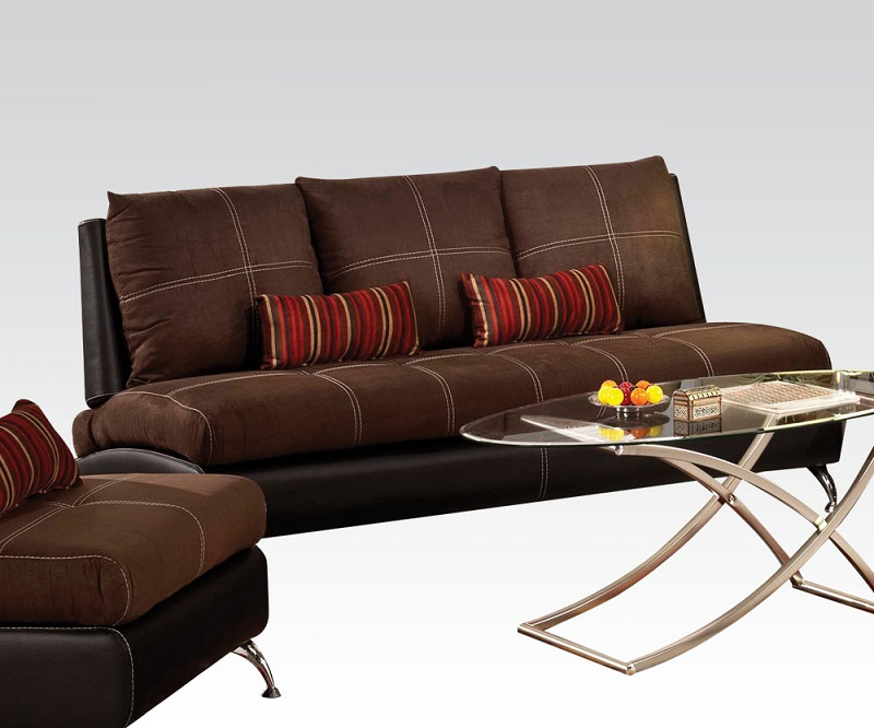 Jolie Sofa W 2 Pillows Shop For Affordable Home Furniture Decor Outdoors And More