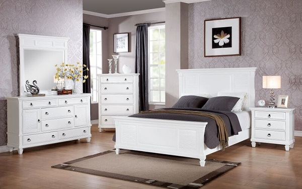 home decor stores tyler tx chest shop for affordable home furniture 12645
