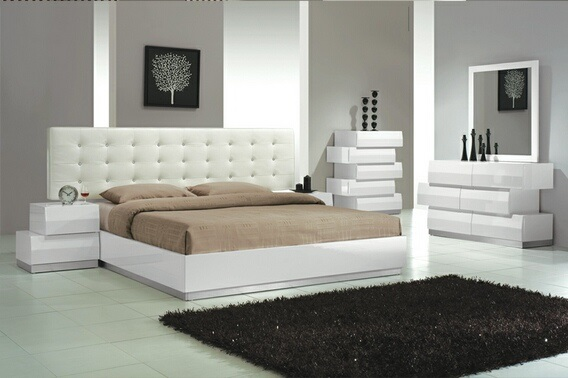 Spain Bed Cool Cheap Quality Bedroom Furniture Exterior Plans
