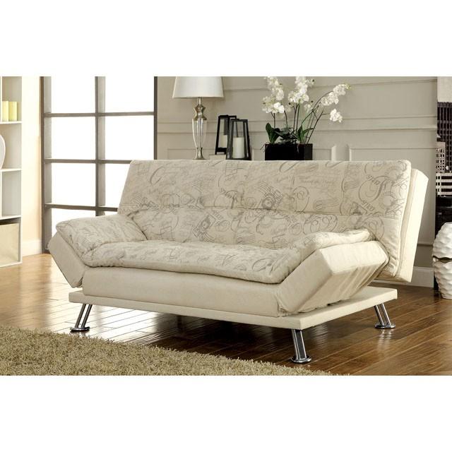 Hauser Ii Sofa