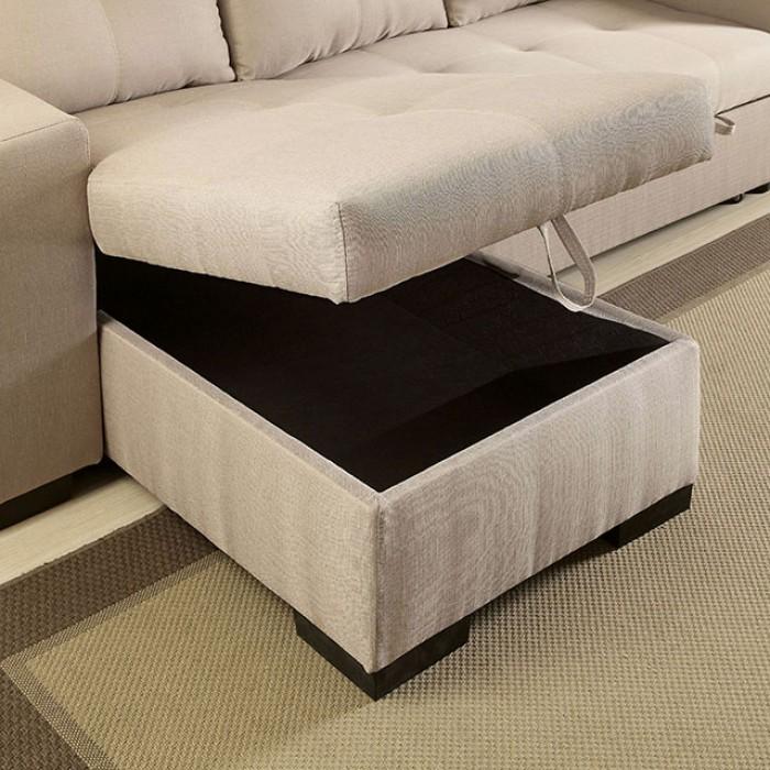 Denton Sectional Shop for Affordable Home Furniture Decor