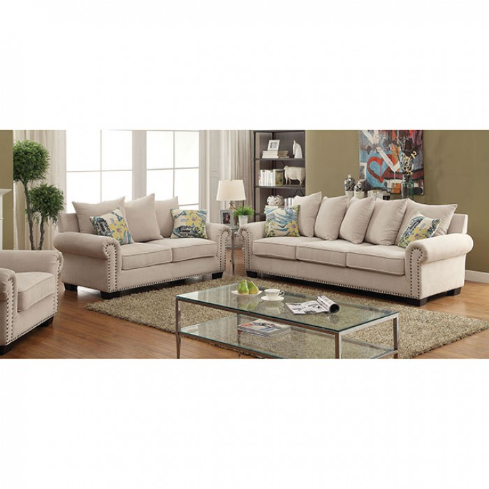 Ivory Living Room Furniture: Shop For Affordable Home Furniture