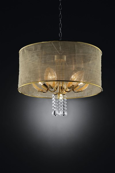 Gladys Ceiling Lamp : L95129H from www.muuduufurniture.com size 400 x 600 jpeg 26kB