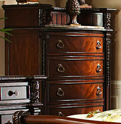 chest shop for affordable home furniture decor 11394 | 1394 9
