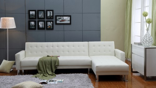 4111b Sectional Sofa Shop For Affordable Home Furniture