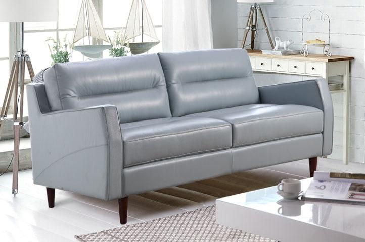 Isabel Sofa Shop For Affordable Home Furniture Decor