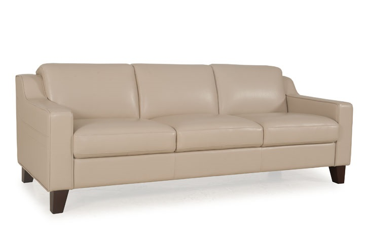 Cora Sofa Shop For Affordable Home Furniture Decor