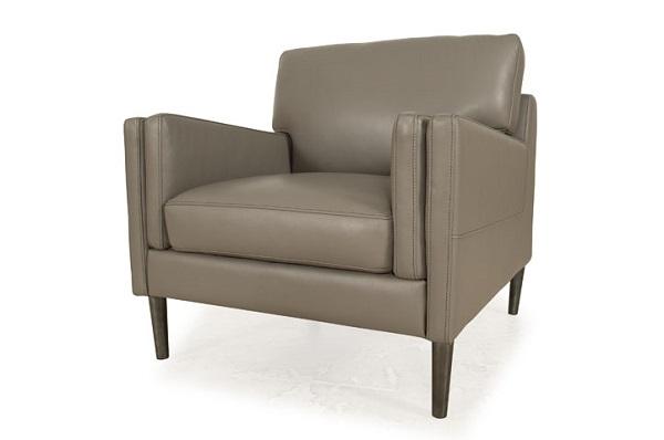 Osman Sofa Shop For Affordable Home Furniture Decor