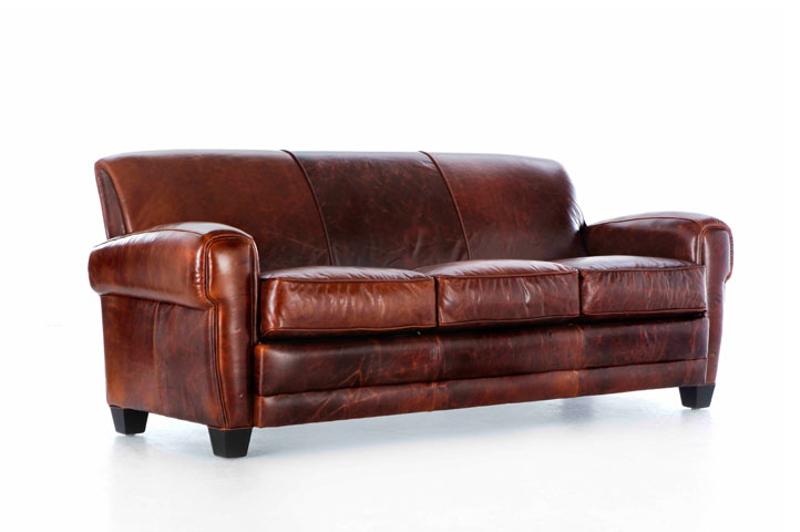 Havana Sofa Shop For Affordable Home Furniture Decor