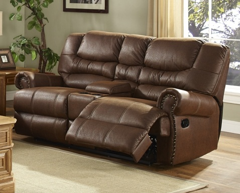 Laredo Dual Sofa Set