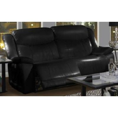 Swell Soho Dual Sofa Andrewgaddart Wooden Chair Designs For Living Room Andrewgaddartcom