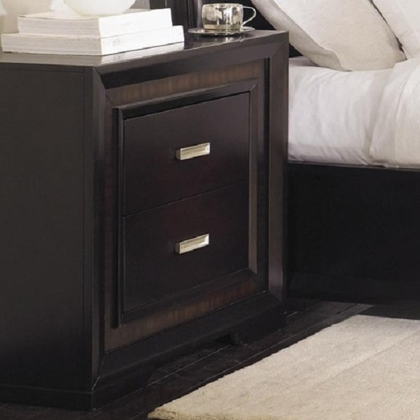 Brentwood Night Stand Shop For Affordable Home Furniture Decor Outdoors And More