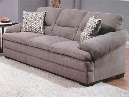 Miranda shale sofa shop for affordable home furniture for Shale sofa bed