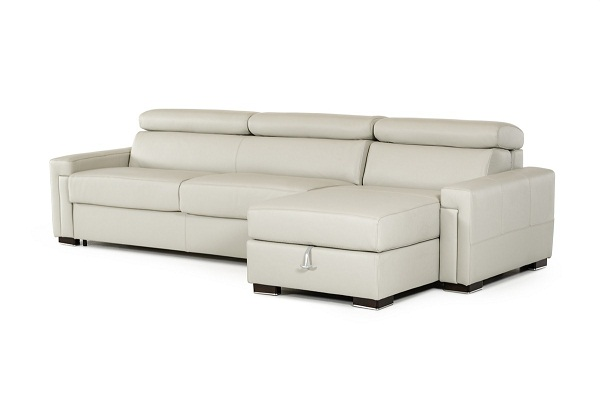 Surprising White Sofa Bed Sectional Bralicious Painted Fabric Chair Ideas Braliciousco