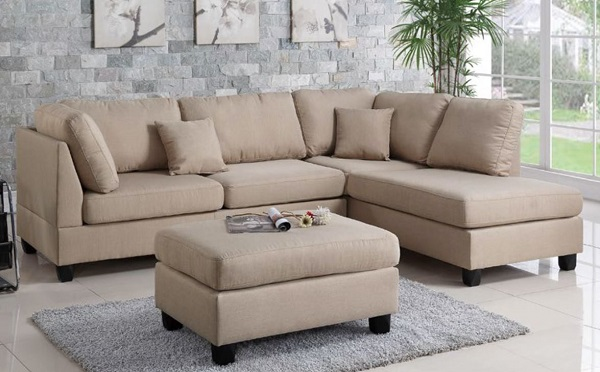 Sectional Sofa Set Shop For Affordable Home Furniture