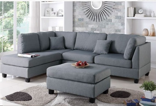 sofa more sectional sofa set PF4HTMQ5