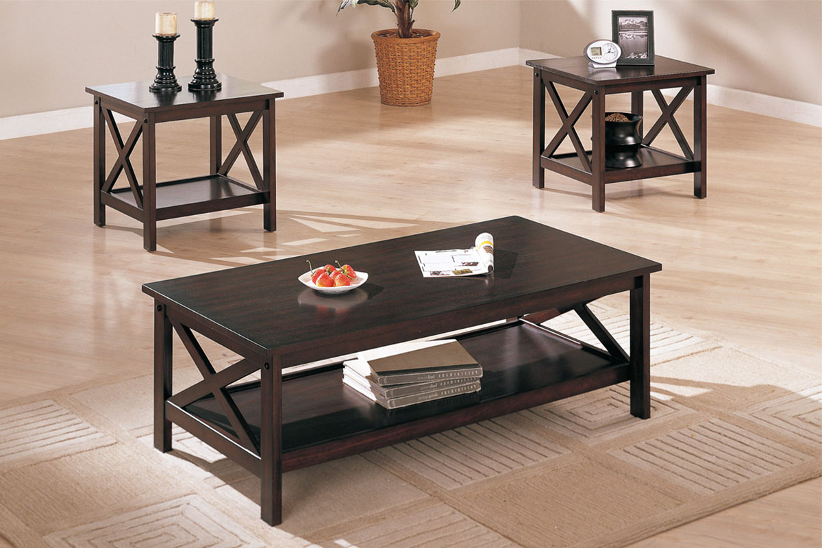 fffbc3fc68231 3Pcs Coffee Table Set - Shop for Affordable Home Furniture