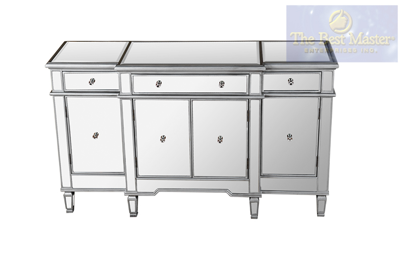 Sideboard Shop For Affordable Home Furniture Decor Outdoors And More